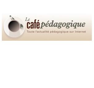 Le café pédagogique
