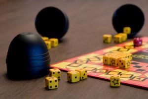 jeux au service des langues étrangères au lycée